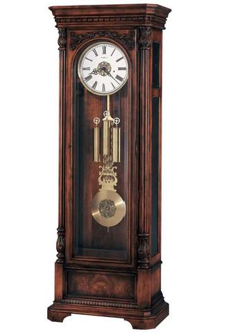 Напольные часы Howard Miller 611-009