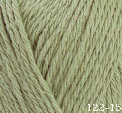 Купить Пряжа Himalaya Home cotton Код цвета 122-15 | Интернет-магазин пряжи «Пряха»