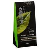 чай МЭТР  Mountain de Luxe, артикул бай011, производитель - МЭТР