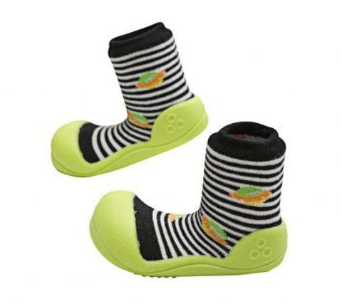 Детская обувь, ботинки марки Attipas UFO
