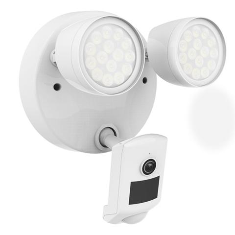 VStarcam FC2 (FloodLight Camera)