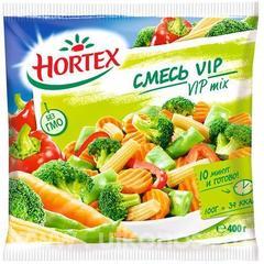 "Смесь VIP ""Hortex"" 400 г"