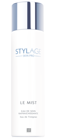 Stylage Le Mist