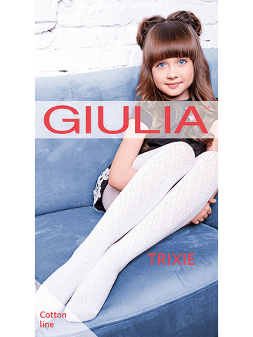 Детские колготки Trixie 01 Giulia
