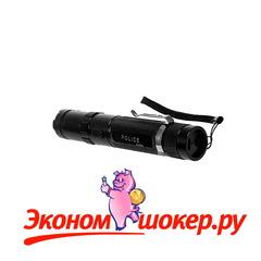 Электрошокер Молния YB-1316 (X-MEN, HY 910a)