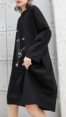 Платье «MIRELIO»