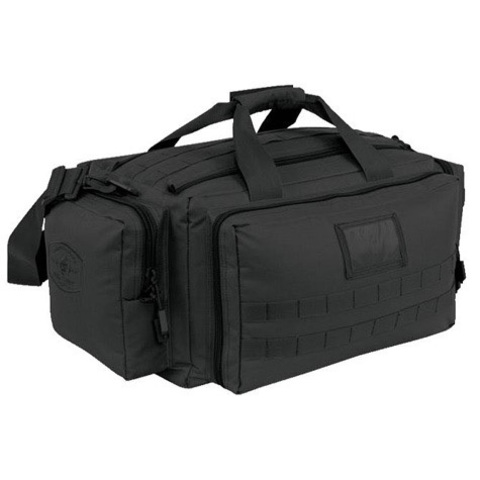 Сумка SOG модель YPA009SOG-008 Black 6 Gear Bag