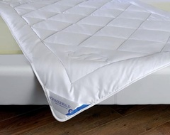 Одеяло всесезонное 220x240 Bohmerwald Kamelhaar