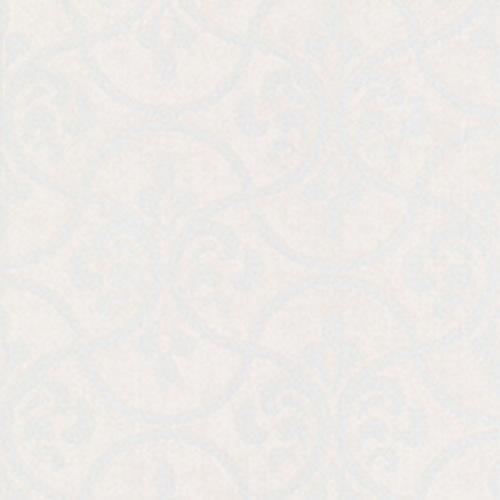 Обои Fine Decor Evolve DL23005, интернет магазин Волео