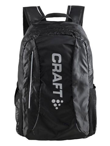 CRAFT TRAINING спортивный рюкзак