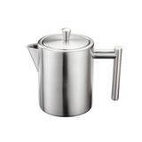 Чайник заварочный  OSLO 0,6 л, артикул 41281318SM90, производитель - Silampos