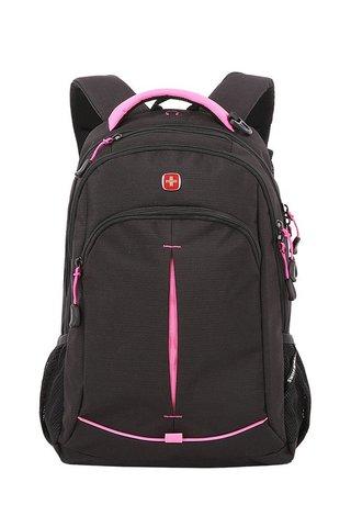 Рюкзак женский SWISSGEAR, фото 2