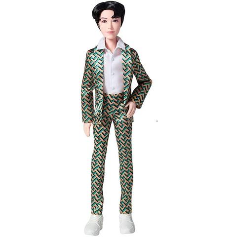 Кукла Маттел BTS Джей-Хоуп