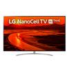 NanoCell телевизор LG 55 дюймов 55SM9800PLA