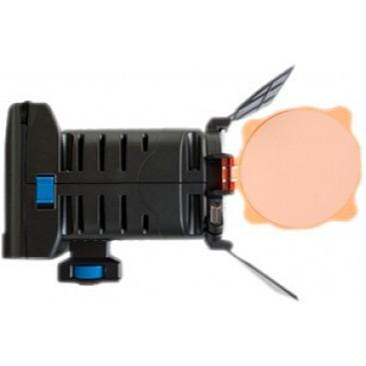 Свет FUJIMI FJLED-5005 Универсальный свет для фото и видео