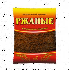 Лапша ржаная, 350 гр. (Рондапродукт)