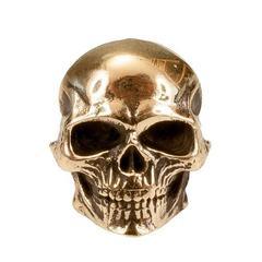 Skull фурнитура