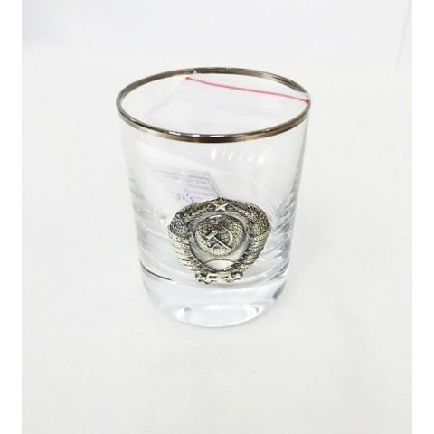 Стакан для виски
