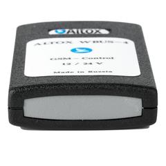 GSM модуль Altox WBUS-4 3