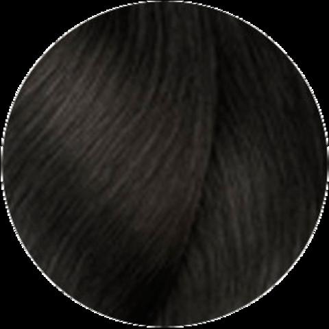 L'Oreal Professionnel INOA 5.0 (Светлый шатен глубокий) - Краска для волос