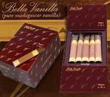 CAO Bella Vanilla Petit Coronas