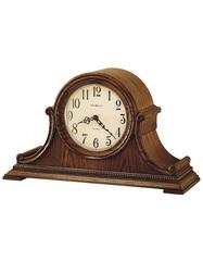 Часы настольные Howard Miller 630-152 Hillsborough