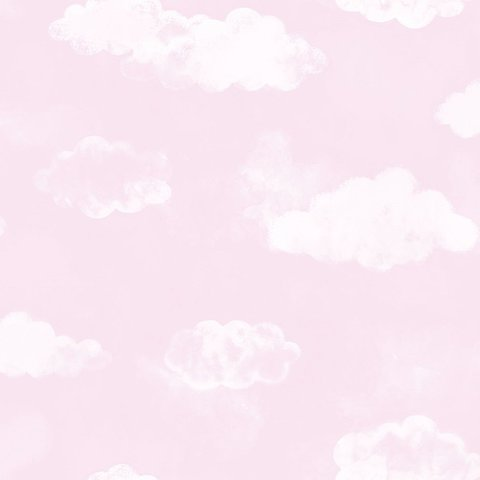 Обои Aura Sweet Dreams G45114, интернет магазин Волео