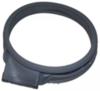 Манжета люка  (уплотнитель двери) для стиральной машины Samsung DC64-00922A