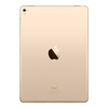 iPad Pro 9.7 Wi-Fi + Cellular 128Gb Gold - Золотой