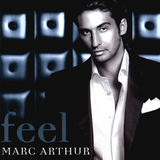 Marc Arthur / Feel (CD)