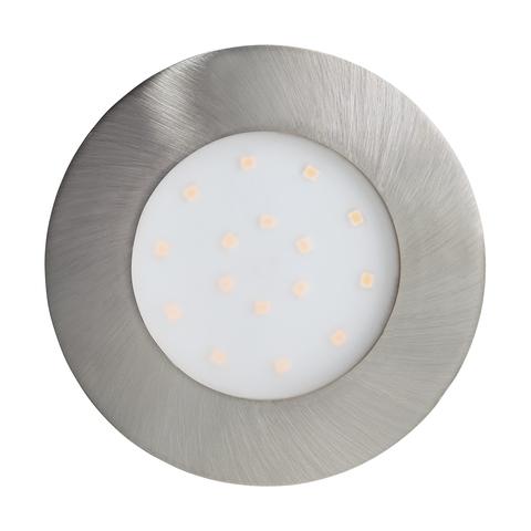 Уличный светильник Eglo PINEDA-IP 96417