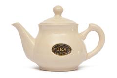 Заварочный чайник Secret De Maison Шату (CHATEAU) (mod. CER1) — натуральный (natural)