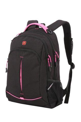Рюкзак женский SWISSGEAR, фото 3