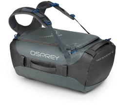 Рюкзак-сумка Osprey Transporter 40 Pointbreak Grey