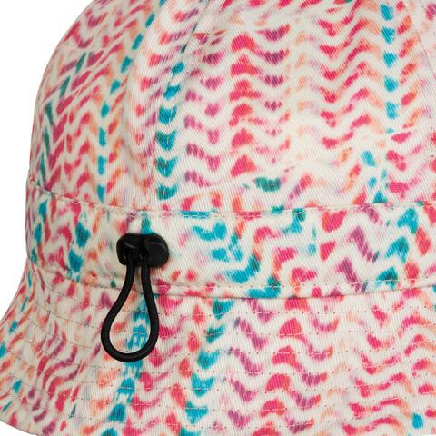 Панама детская Buff Bucket Hat Kumkara Multi