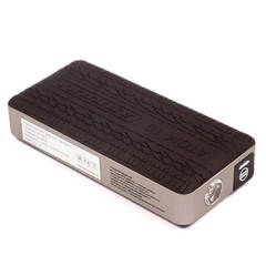 Внешний вид пускового устройства AURORA ATOM 10 9600