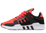 Кроссовки Мужские ADIDAS Equipment Support ADV PK Orange Black White
