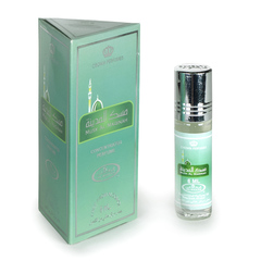 Духи Crown Perfumes 34730.39 (Musk Al madinah)