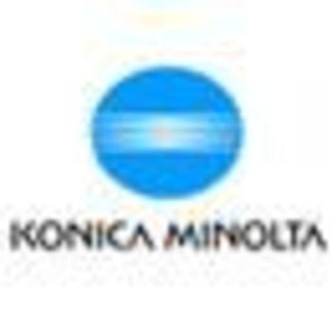 Скрепки Konica Minolta SK-703 для FS-532