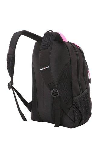 Рюкзак женский SWISSGEAR, фото 5