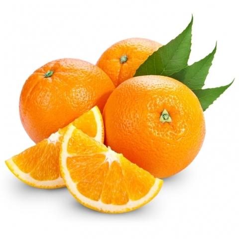 Ароматизатор Capella Juicy Orange (Сочный апельсин)