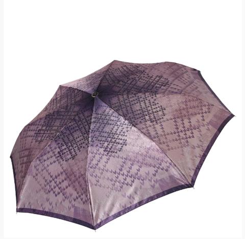 Зонт FABRETTI S-17107-9