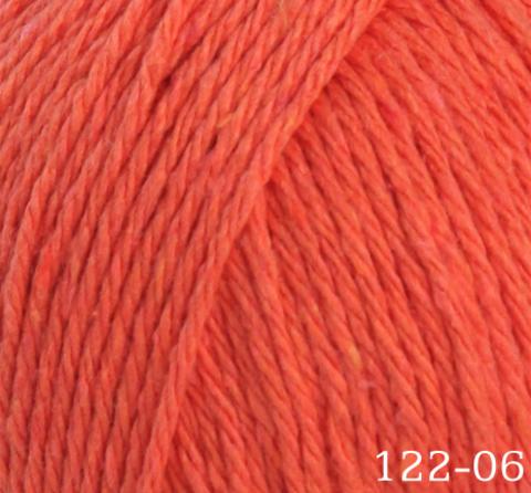 Купить Пряжа Himalaya Home cotton Код цвета 122-06 | Интернет-магазин пряжи «Пряха»