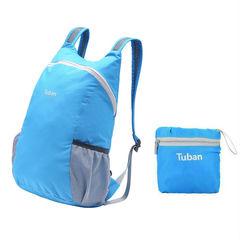 Складной рюкзак Tuban