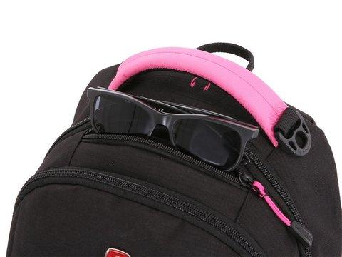 Рюкзак женский SWISSGEAR, фото 6