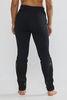 Элитный костюм для бега Craft Sharp XC Blue-Black женский