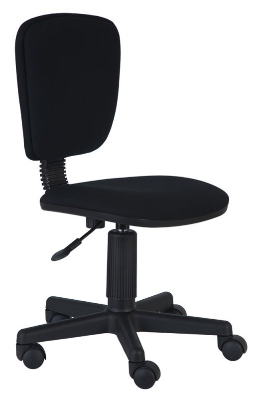 Кресло для персонала БЮРОКРАТ CH-204NX