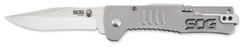Складной нож SOG Мод. SLIMJIM 97016