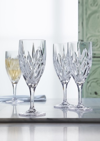 Imperial Iced beverage Set 4