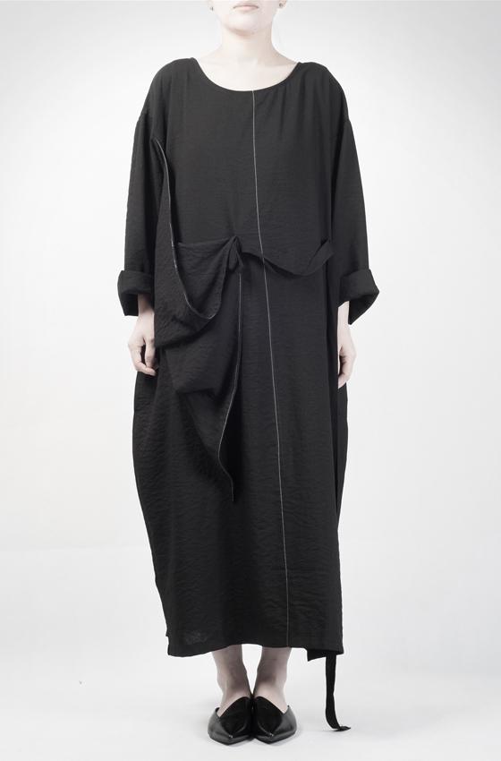 Платье «XOMIRI»